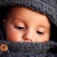 hipotension-en-los-bebes_9rdmx