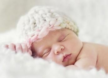 hipotermia-en-bebes_5vwf4