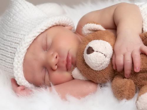 horas-de-sueno-necesarias-para-un-bebe_2co63