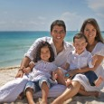 ideas-para-celebrar-el-dia-de-los-padres_yczxw