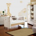 ideas-para-decorar-el-cuarto-del-bebe_9lp8f