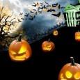 ideas-para-jugar-en-halloween_o6cli