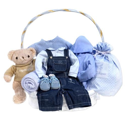 Ideas Regalo Recien Nacido.Ideas Para La Compra De Regalos Para Bebes Recien Nacidos