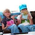ideas-para-regalos-de-accion-de-gracias-para-los-ninos_ov641