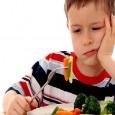 implementa-las-verduras-y-frutas-en-la-dieta-de-tu-hijo_7i21h