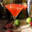 intoxicacion-por-alcohol-en-ninos_r2o4g