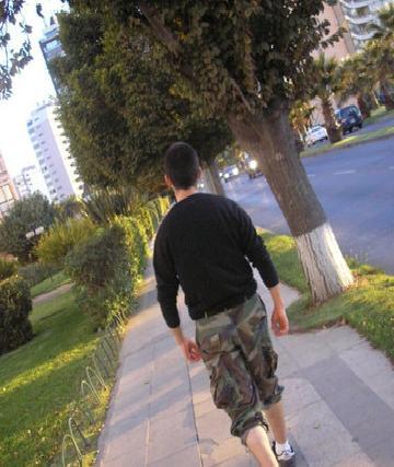 jovenes-que-limitan-sus-expectativas-de-vida_u7s69