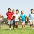 juego-ejercicio-y-deporte-contribuyen-al-desarrollo-del-nino_cn37e