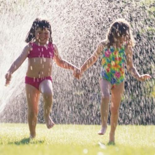 juegos-con-agua-un-exito-asegurado-parte-i_swyg5