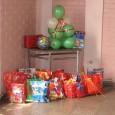 juegos-de-navidad-para-los-mas-pequenos_szq6j
