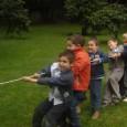 juegos-para-la-escuela_m7azy