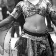 la-danza-del-vientre_z9qie