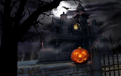 la-fiesta-de-halloween_cnj6s