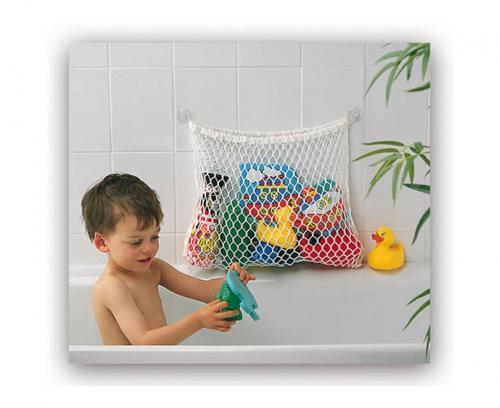 La hora del baño puede ser divertida para los niños ¡Entérate cómo!