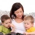 la-importancia-de-contarles-cuentos-a-los-ninos_6bwji
