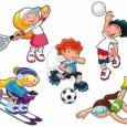 la-importancia-de-practicar-deporte-durante-la-infancia_7spi3