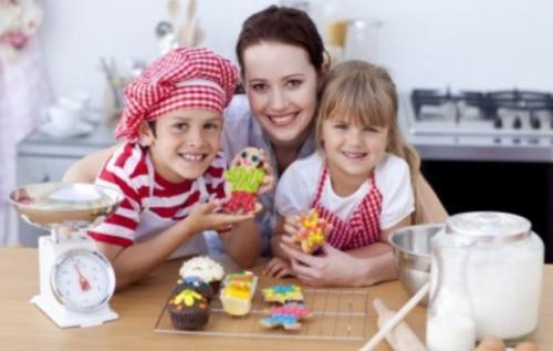 La importancia del orden familiar