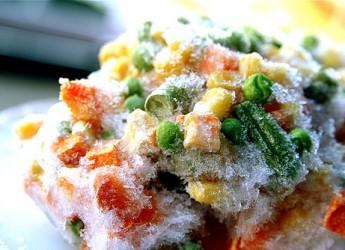 la-manera-mas-sana-de-comer-precocinados-y-congelados_8skz1