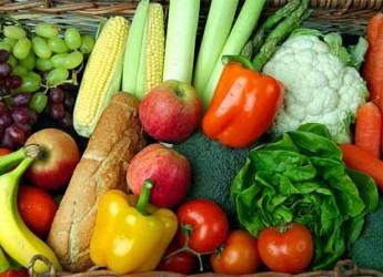 la-necesidad-de-incluir-fibra-en-la-dieta-infantil_42xlu