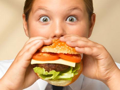 la-obesidad-infantil_it0rx