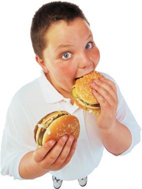 la-obesidad-infantil_w3z6n