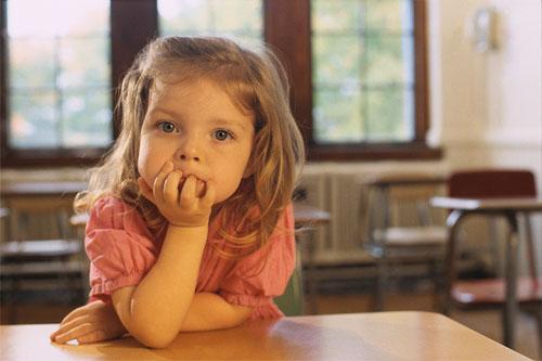 La salud emocional de nuestros hijos (I)