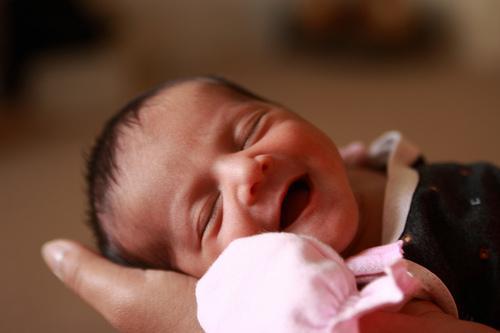 la-sonrisa-de-los-bebes_4970i