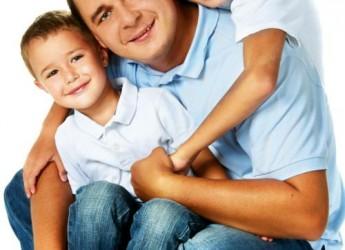 la-vida-de-los-padres-solteros_evk20