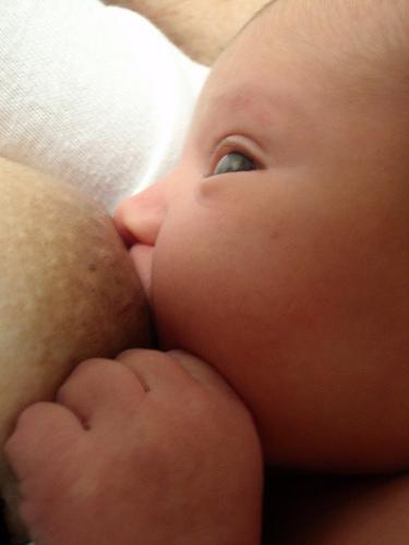 lactancia-materna_v7zgs