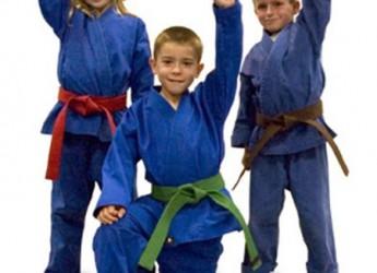 las-artes-marciales-una-actividad-tambien-para-ninos_03vuj