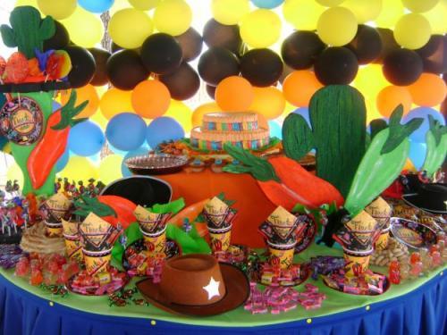 las-fiestas-de-cumpleanos-de-la-actualidad-parte-i_q3dmp