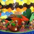 las-fiestas-de-cumpleanos-de-la-actualidad-parte-ii_ap1e9