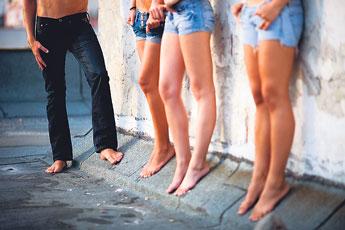las-hijas-adolescentes-y-la-tendencia-prepago_9epis