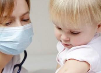 las-primeras-vacunas-de-tu-hijo_u9e3g
