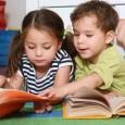 libros-recomendados-para-ninos_j0qoh