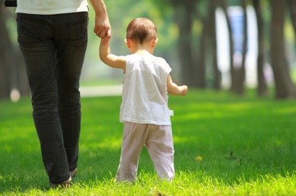 lo-nuevo-de-la-vida-a-ser-padres_rna49