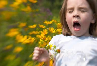 lo-que-debes-saber-sobre-las-alergias-infantiles_qs2ku