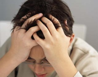 lo-que-necesitas-saber-sobre-la-conducta-de-tu-hijo_pyhw6