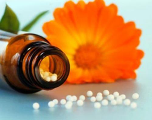 Lograr el embarazo con terapias naturales. Parte I