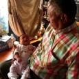 los-abuelos_9bplo