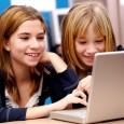 los-adolescentes-y-el-mundo-virtual_v08pe