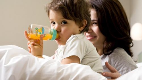 los-alimentos-mas-recomendables-para-que-tu-hijo-gane-peso_0ekzw
