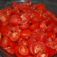 los-beneficios-de-consumir-tomates_t5fjv