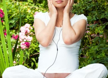 los-beneficios-de-la-musica-durante-el-embarazo_joxze