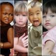 los-hijos-mas-famosos-del-mundo_nh46o