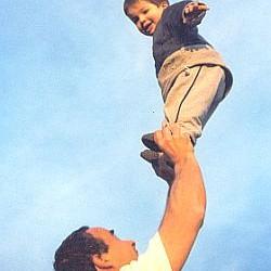 los-hijos-quieren-mas-al-papa_2meos