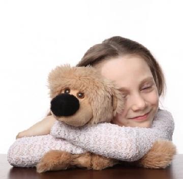 Los juguetes son una parte vital del desarrollo de nuestros hijos