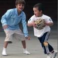 los-mejores-ejercicios-para-nuestros-hijos_f8unk