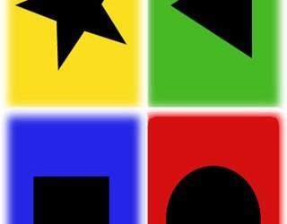los-mejores-juegos-educativos-para-ninos_b0atv