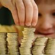 los-ninos-y-el-dinero-consejos-para-ensenarlos-a-administrase_p5kuo